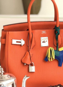 How to Score a Hermes Birkin in Paris – an ultimate guide