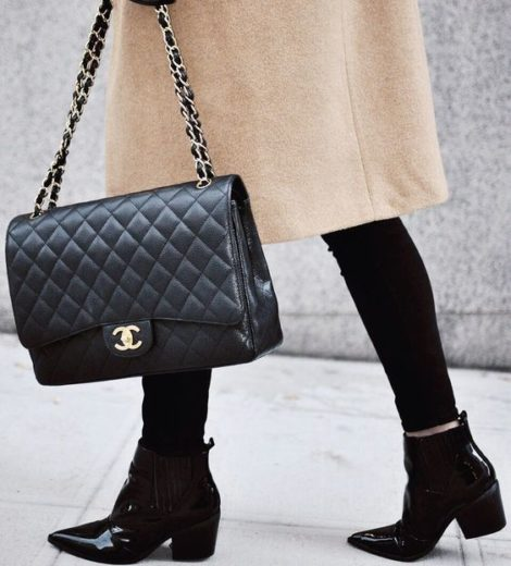 Best Designer Bags to Buy Pre-Loved