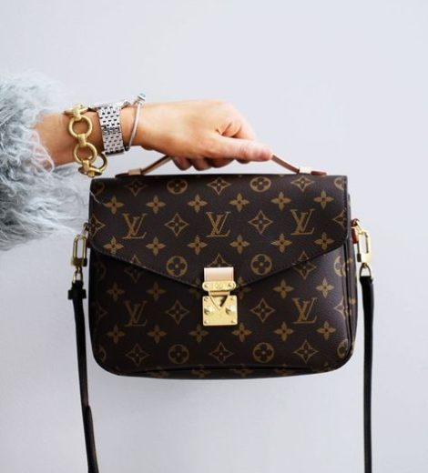 Most Popular Louis Vuitton Handbags in 2019