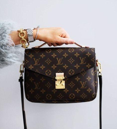 The Most Popular Louis Vuitton Handbags in 2019
