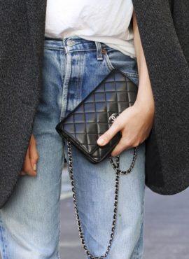 Top 5 Best Designer Wallets On Chain – WOCs