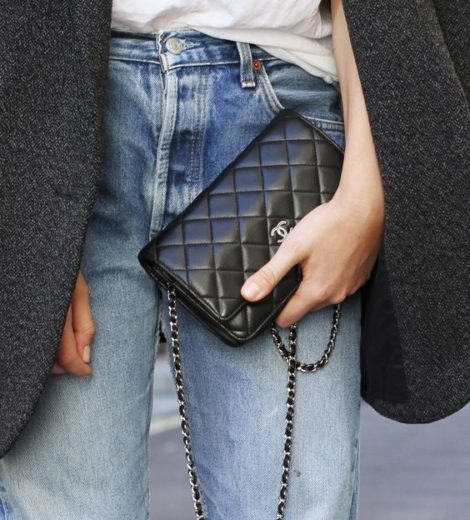 Top 5 Best Designer Wallets On Chain – WOCs