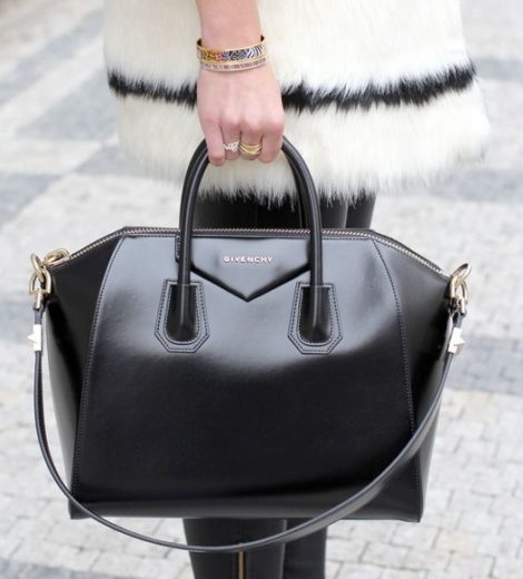 The Best Designer Work Bags