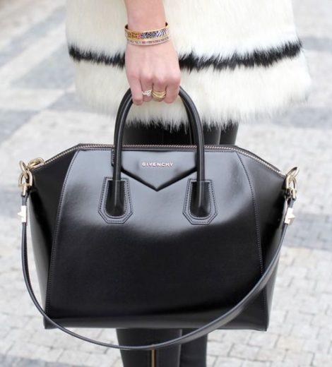 The Best Designer Work Bags