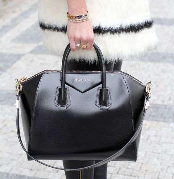 Best designer work bags