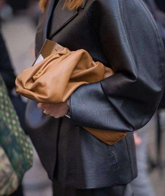 Fall/Winter Handbag Trends 2019