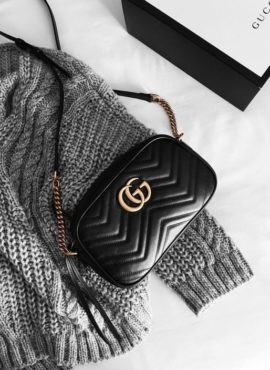 The Best Designer Bags under $1000
