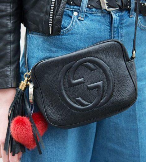 Top 10 Designer Camera Bags