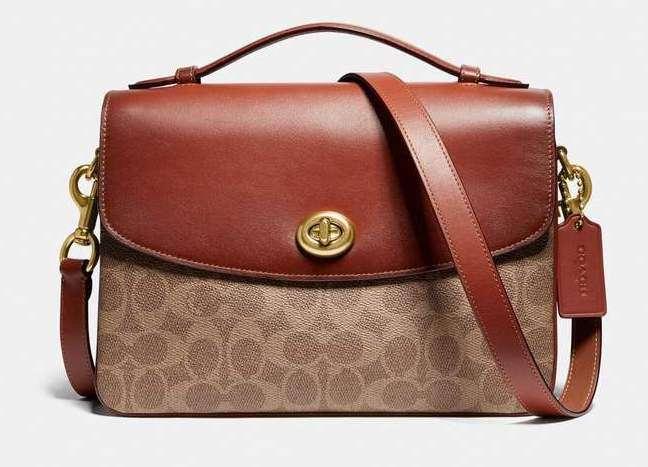Louis Vuitton Pochette Metis vs. Coach Cassie: which one to get ...