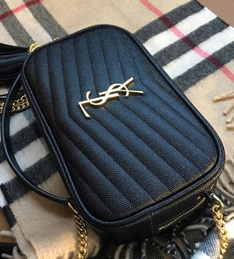 Top YSL Bags Under $1000