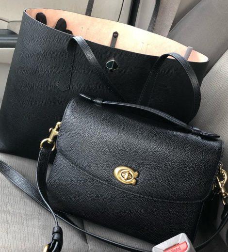 5 Best Designer Bags Under $500