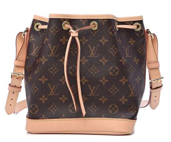 Louis Vuitton Noe BB