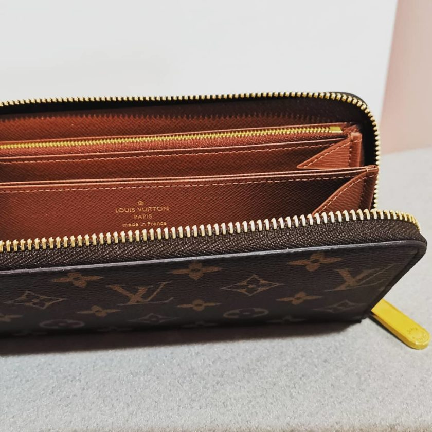 The best designer wallets to invest in