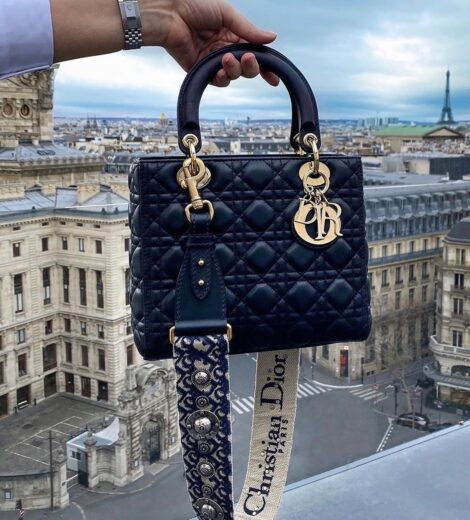 Dior Price Increase 2020
