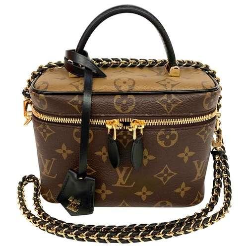 Louis Vuitton Vanity PM