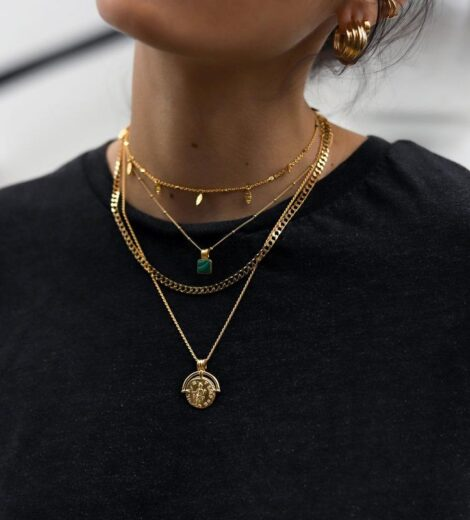 Missoma Jewelry: The Best Pieces to Shop Now