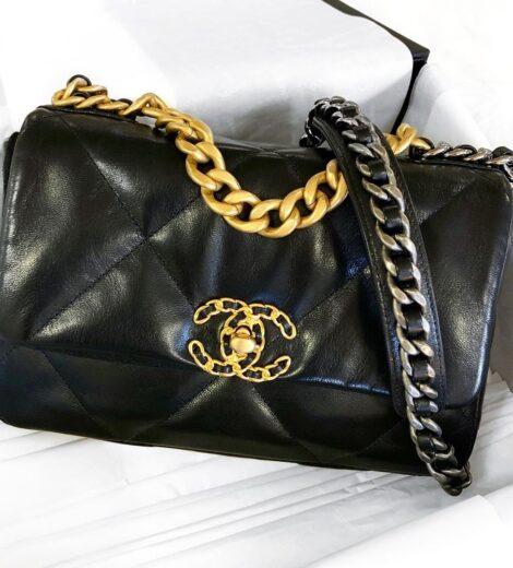 10 Best Designer Crossbody Bags to Invest In