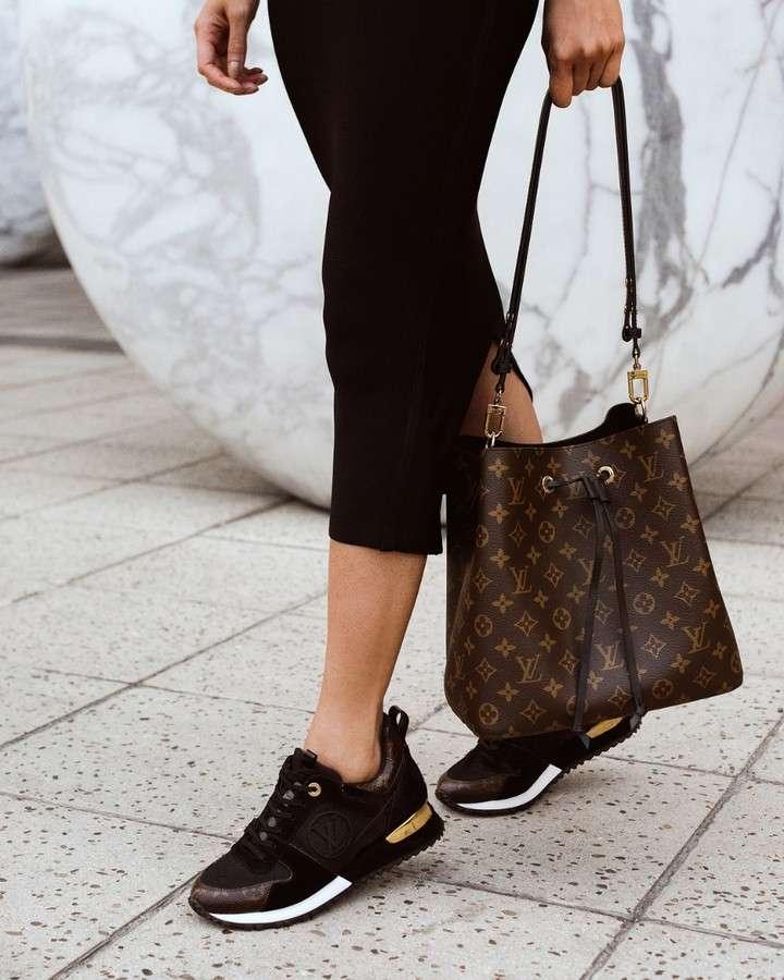 10 Best Designer Bucket Bags to Own