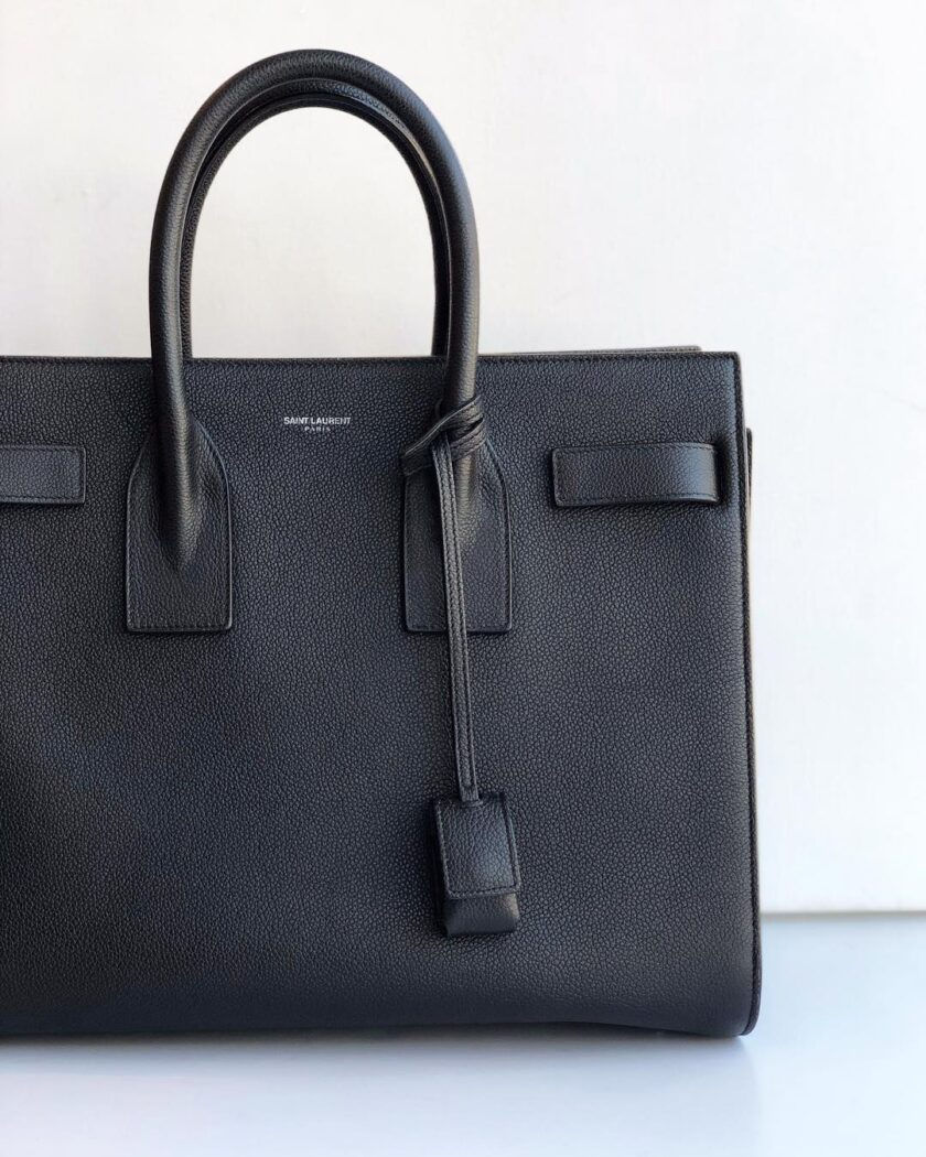 National Handbag Day 2020: top 5 best handbag deals