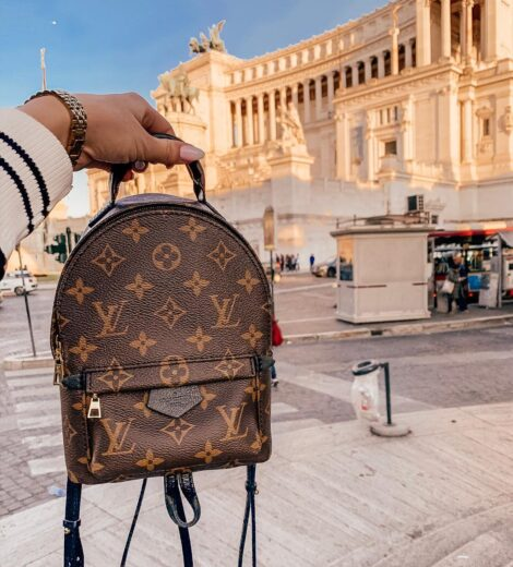 Are luxury brands still cheaper in Europe in 2020?