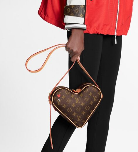 What to buy from the Louis Vuitton Game On Cruise 2021 Collection?