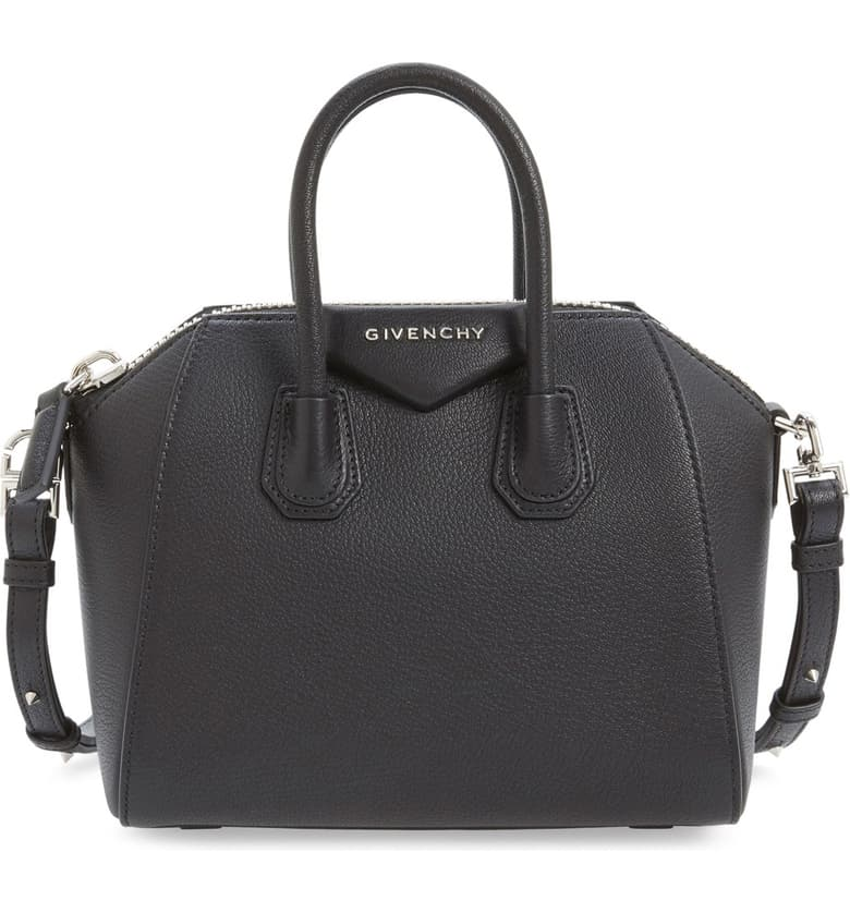 Givenchy Antigona Mini Bag