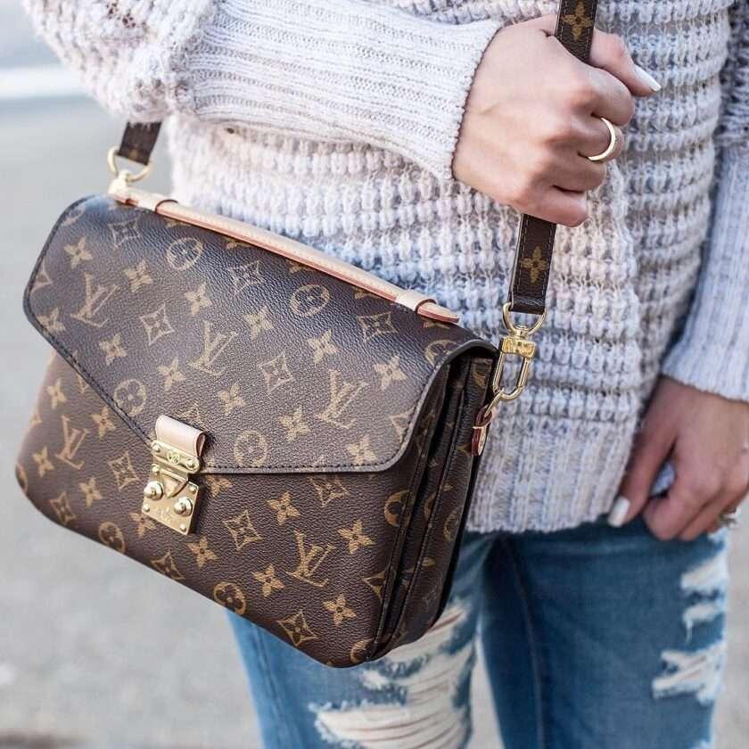 The best Designer Bags Under $2,000