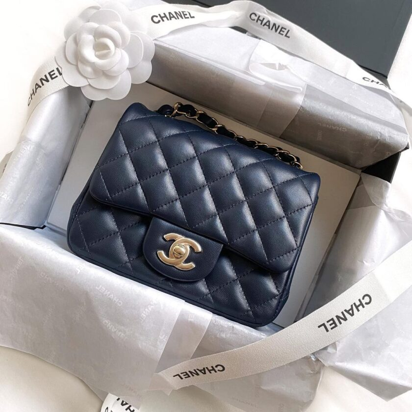 Chanel Price Increase 2021