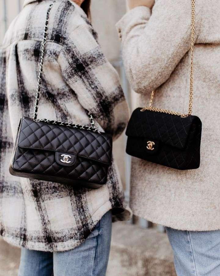 Top 5 Sites to Rent Designer Handbags