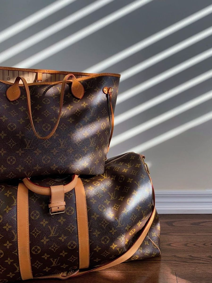 Louis Vuitton Dates Codes: A Complete Guide