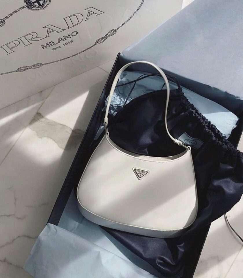 Top 5 Designer Bags for Spring/Summer 2021