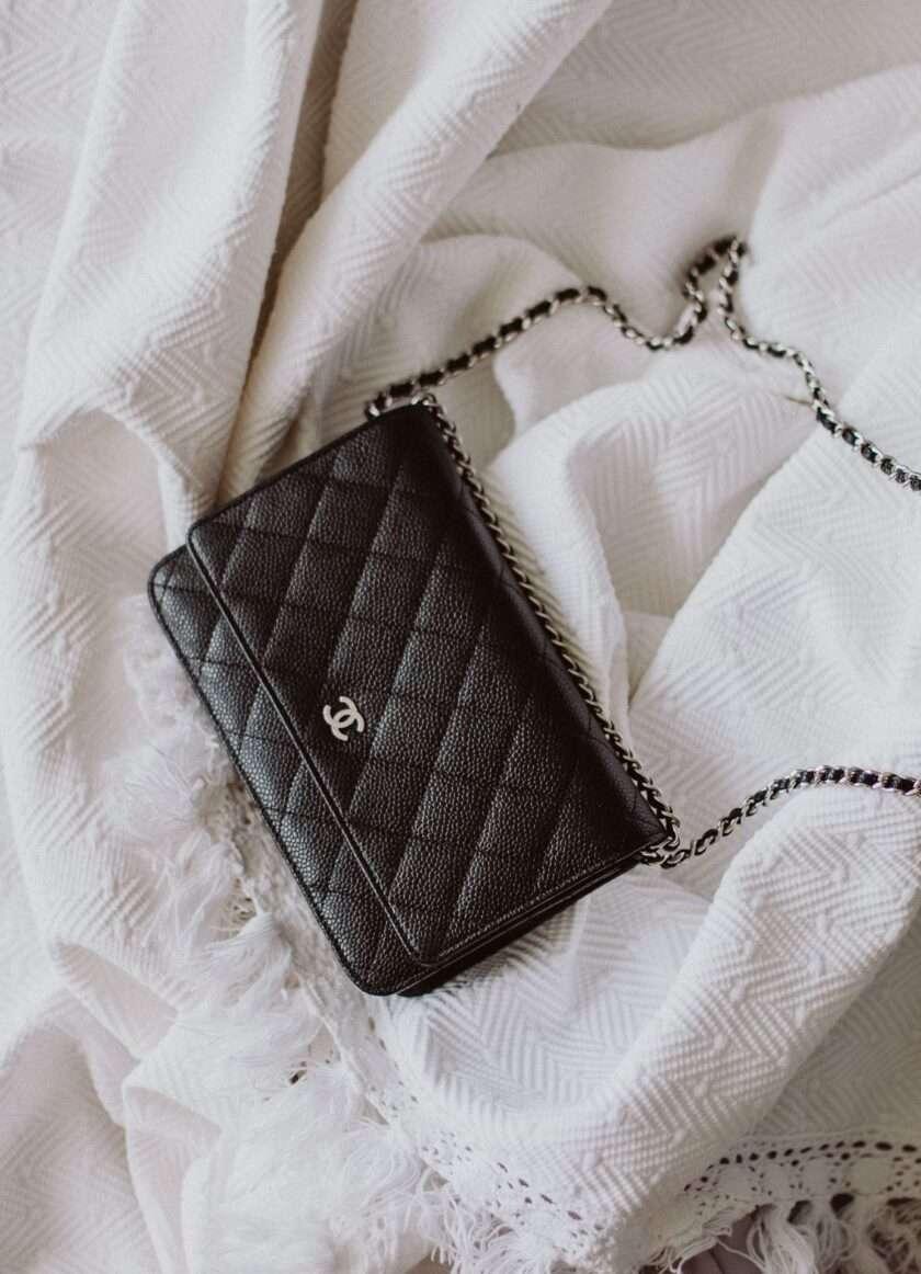 cheapest designer bags