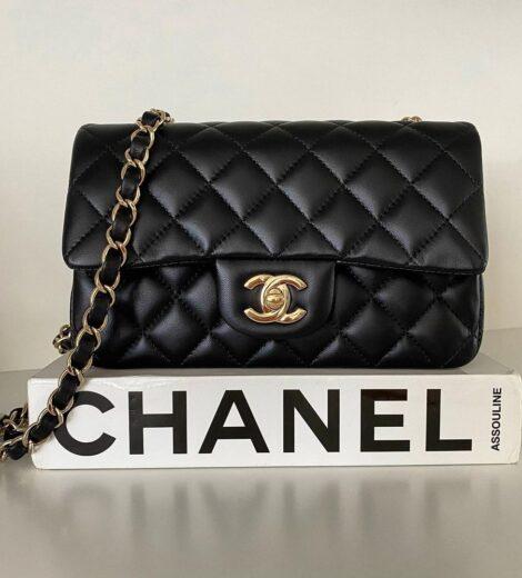 Chanel Handbags Worth Buying in 2021