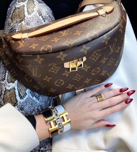 10 Best Designer Belt Bags for 2021