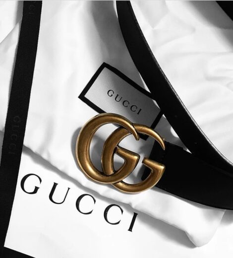 The 10 Best Gucci Items Under $500