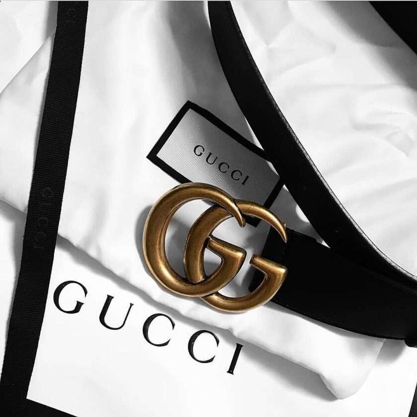 Gucci items under $500