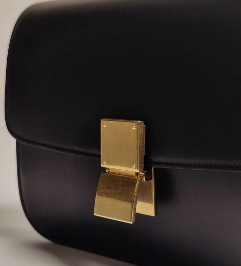 5 Best Celine Bags to Add to Your Collection