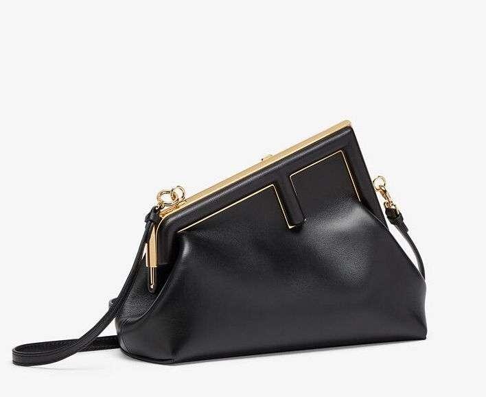 Fendi First Bag Small