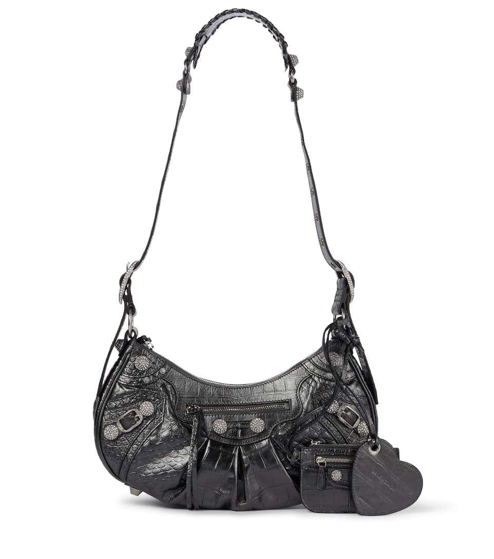 Balenciaga Le Cagole Bag