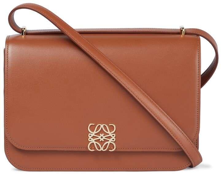 Loewe Goya Bag