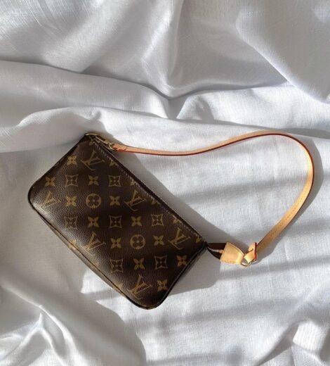 Louis Vuitton Price Increase 2021